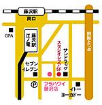 Studio_lehua_map