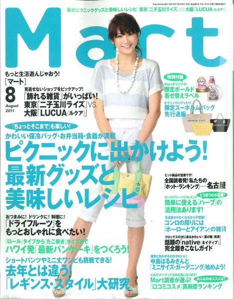 2011_6_27mart8