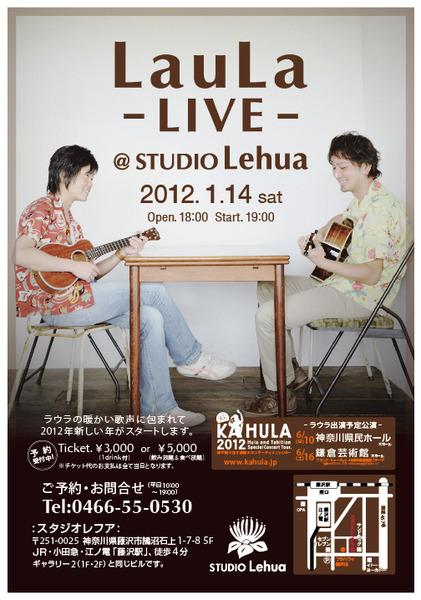 12_01_laula_live